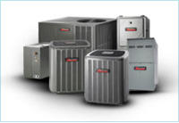 Fast Air air conditioning HVAC repair
